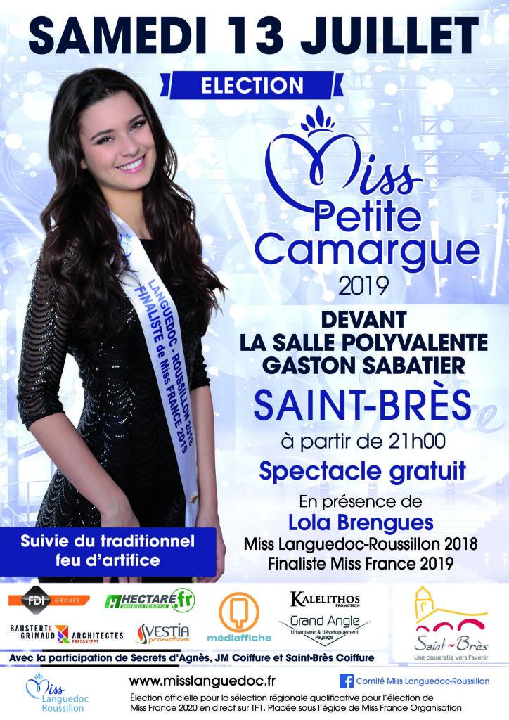 MissPetiteCamargue-2019