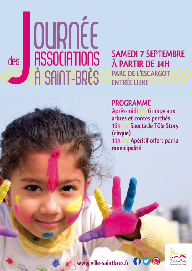 journees associations