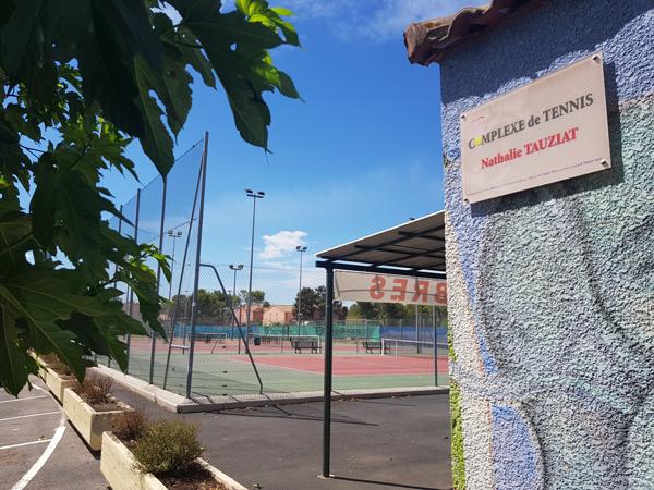 tennis-saint-bres